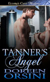 Tanner's Angel by Doreen Orsini